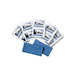 Iklear travel singles 12 pack