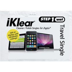 iKlear  Travel Singles Eco Kit IK-TS100-ECO B&H Photo Video