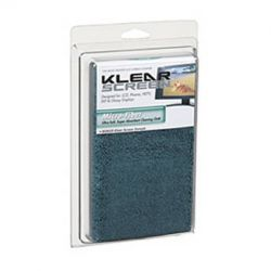 Klear Screen Model KS-MKK, Micro-Fiber Polishing Cloth KS-MKK