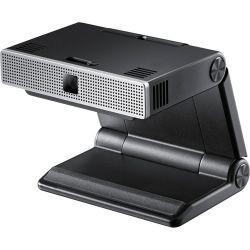 Samsung VG-STC5000 TV Camera for Select Samsung TVs