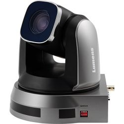 Lumens  VC-A20P HD PTZ IP Camera VC-A20P B&H Photo Video