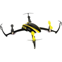 BLADE  Nano QX BNF with SAFE Technology BLH7680 B&H Photo Video