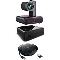 VDO360 VDOPC-01 Camera for Video Conferencing VDOPC-01 B&H Photo