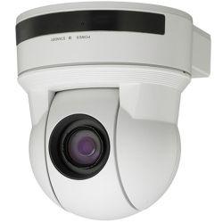 Sony PTZ SD Cam with Telemetrics Controller & EVID80W/PAC