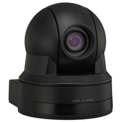 Sony PTZ SD Cam with Telemetrics Controller & EVID80/PAC B&H