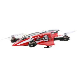 BLADE  Mach 25 FPV Racer (BNF) BLH8980 B&H Photo Video
