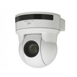 Sony EVI-H100V PTZ Cam w/Telemetrics Controller EVIH100VW/PAC