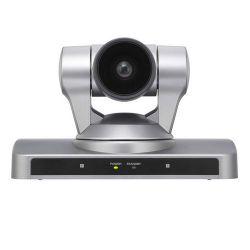 Sony PTZ Camera Kit with Sony EVI-HD3V and a EVI-HD3V/PAC B&H