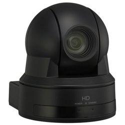 Sony EVI-H100V PTZ Cam w/Telemetrics Controller EVIH100V/PAC B&H