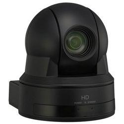 Sony EVI-100S HD PTZ Cam w/Telemetrics Remote & EVIH100S/PAC