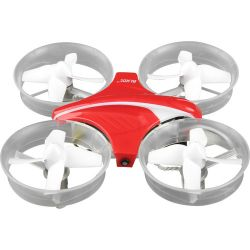 BLADE Inductrix BNF Quadcopter with SAFE Technology BLH8780 B&H