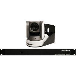 Vaddio WallVIEW PRO Z700 Camera System 999-6805-000 B&H Photo
