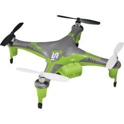 Heli Max  1Si Quadcopter wth Camera HMXE0832 B&H Photo Video