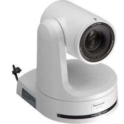 Panasonic AW-HE130 HD Integrated Camera (White) AW-HE130WPJ B&H