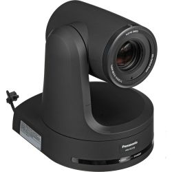 Panasonic AW-HE130 HD Integrated Camera (Black) AW-HE130KPJ B&H