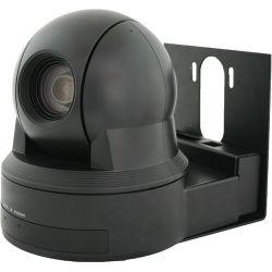 Vaddio WallVIEW Pan/Tilt/Zoom D90 Camera System 999-2694-000 B&H