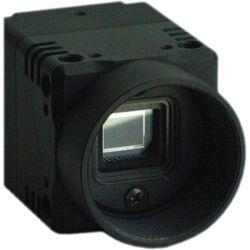 Sentech STC-MB202USB USB 2.0 Series Ultra-Small STC-MB202USB-KT