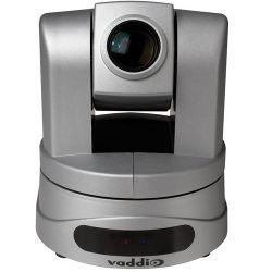 Vaddio ClearVIEW HD-20 HD Robotic PTZ Camera 999-6950-000 B&H