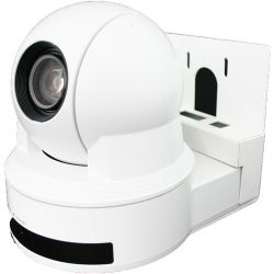 Vaddio WallVIEW Pan/Tilt/Zoom D90 Camera System 999-2694-000W