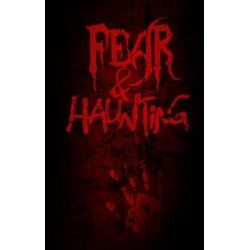 Fear & Haunting, Horror Collection Slipcase Set by Rick Remender, 9781631401558.