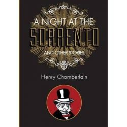 A Night at the Sorrento and Other Stories by MR Henry P Chamberlain, 9781495932830.