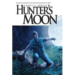 Hunters Moon, Hunters Moon Ser. : Ser. by James L. White, 9781934506226.