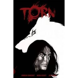 Torn by Andrew Constant, 9780980782370.