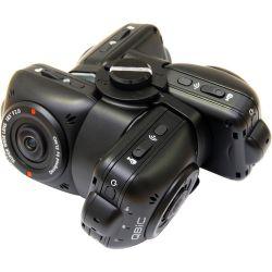 Elmo  QBiC Panorama X Camera System MS-1 XP B&H Photo Video