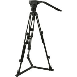 Prompter People  Heavy Duty Tripod TRI-HD B&H Photo Video