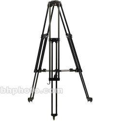 Daiwa / Slik 207 Aluminum 1-Stage Tripod Legs (75mm Bowl) #207