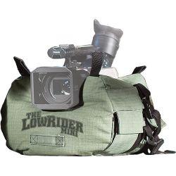 Digital Juice LowRider Mini Camera Support LOWRIDER.MINI B&H