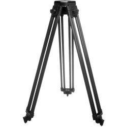 Vinten  3777-3 Carbon Fiber Tripod Legs 3777-3 B&H Photo Video