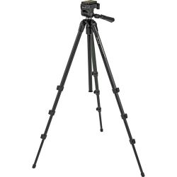 Slik  Video Sprint II Tripod 617-520 B&H Photo Video