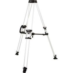 Miller  1589 Sprinter II One Stage Tripod 1589 B&H Photo Video
