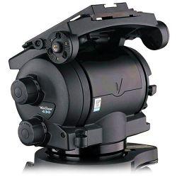 Vinten Vector 430S Fluid Head (150mm Ball Base) V4006-0002 B&H