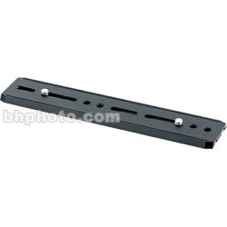 Vinten 3330-33 Extended Camera Mounting Plate for Vision 3330-33