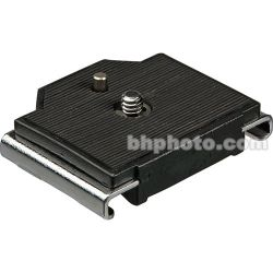 Smith-Victor  Pro-3 Quick Release Plate 701252 B&H Photo Video
