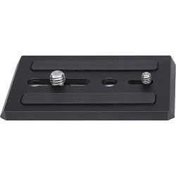 Camgear Wedge Plate WP-4 for V20P & V25P WEDGE PLATE WP-4