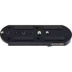 Alphatron Triad VPA-10 Camera Adaptor Plate ALP-TRIAD-VPA10 B&H