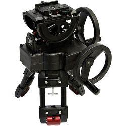 CPM Camera Rigs CPMhead Geared Head Unit 153_CPMHEAD B&H Photo