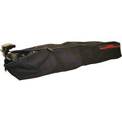 "Domke  F-427 27"" Tripod Bag (Black) 709-427 B&H Photo Video"