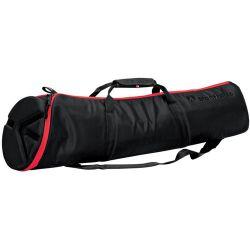 Manfrotto MBAG100PNHD Tripod Bag Padded 100CM MB MBAG100PNHD B&H