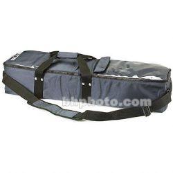 Daiwa / Slik  890-9 Soft Carrying Case CASE8909 B&H Photo Video