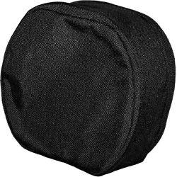 "Porta Brace TM-S2A 2"" Stuffer (Black) TMB-S2A B&H Photo"