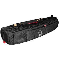 Porta Brace TMB-50A Tripod Mummy Case (Black) TMB-50A B&H Photo