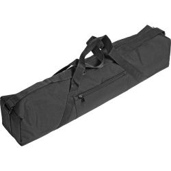 "Manfrotto 3281B (AW-3281B) 42"" Padded Tripod Bag AW 3281BLK"