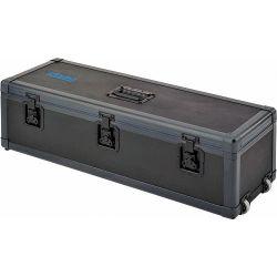 Vinten  3910-3 Hard Transit Tripod Case 3910-3 B&H Photo Video