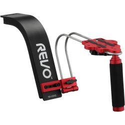 Revo SR-1000 Shoulder Support Rig & Support Strap SR-1000K