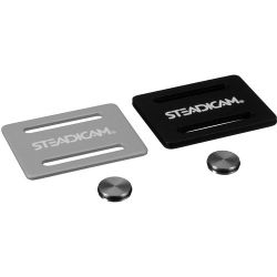 Steadicam Counter-Balance Weight Kit for Curve & 818-7910