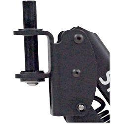 Steadicam  801-7291 Pilot Arm Post Kit 801-7291 B&H Photo Video